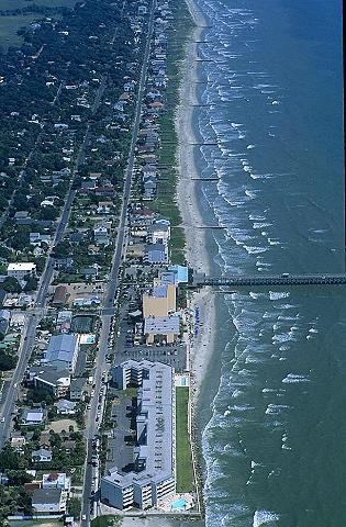 Folly Road Myrtle Beach Sc