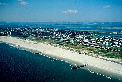 Long Beach New York Long Island New York ny