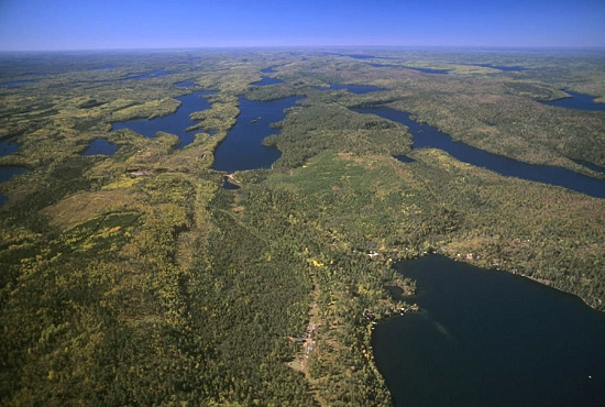 Clearwater (MN) United States  city photo : ... Lake, BWCA, Boundary Waters Canoe Area, Minnesota, MN United States