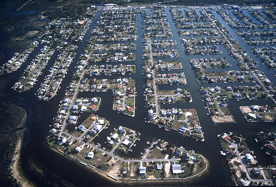 Hernando (FL) United States  city photo : ... photo of Hernando Beach, Hernando County, Florida, FL United States