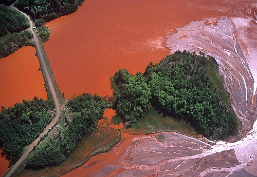 Ishpeming (MI) United States  city pictures gallery : ... Tailings, Marquette County, Michigan Upper Peninsula, MI United States