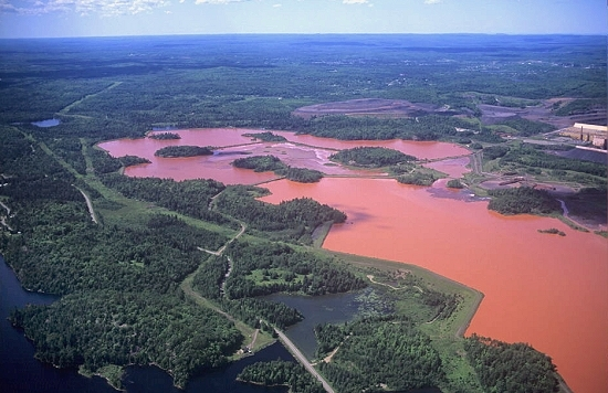 Ishpeming (MI) United States  City pictures : ... Tailings, Marquette County, Michigan Upper Peninsula, MI United States