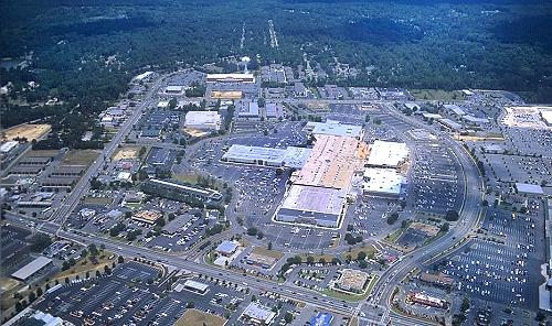 Valdosta (GA) United States  City pictures : valdosta shopping mall valdosta ga lowndes county georgia ga united