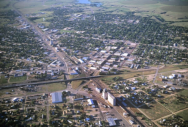 Dalhart (TX) United States  city pictures gallery : dalhart dalhart tx us 54 texas panhandle tx united states