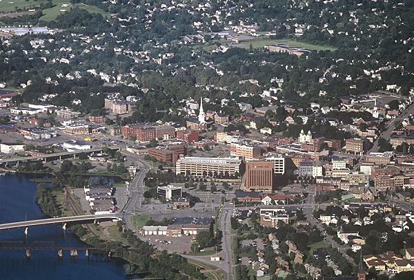 Bangor (ME) United States  city photos gallery : bangor bangor me maine rte 9 penobscot county me united