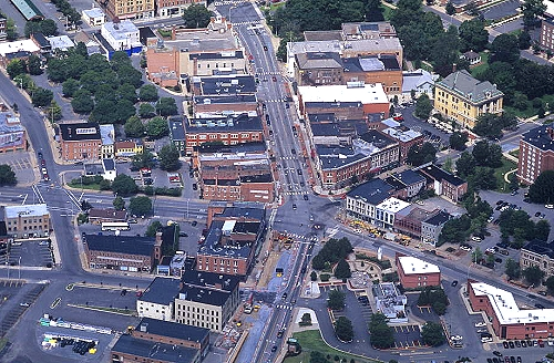 Glens Falls (NY) United States  city photos : ... photo of Downtown Glens Falls, Glens Falls, New York, NY United States