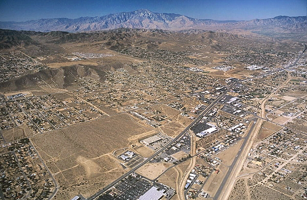 morongo valley men Languages the morongo band of mission indians are a mixture of several different small groups of california indians, including serrano, cahuilla, and cupeno.