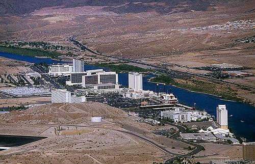 Casino southwest colorado