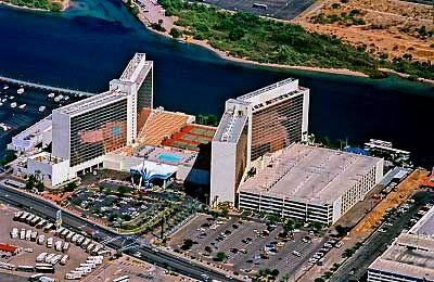 Laughlinnv casino atlantic casino city eve new years