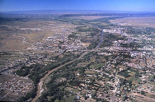 Espanola (NM) United States  city photos : ... Rio Grande River, NM Rte. 68, Espanola, New Mexico, NM United States