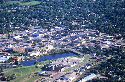 Thief River Falls (MN) United States  city photos : town of thief river falls thief river falls mn pennington