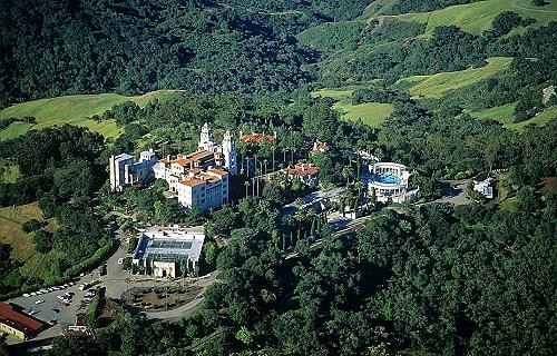San Simeon (CA) United States  City pictures : ... of San Simeon, San Luis Obispo County, California, CA United States