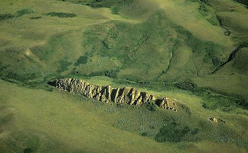 Geology (GG) | JAM 2011 | Organising Institute: IIT Roorkee