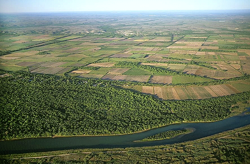 Zapata (TX) United States  city images : ... Rio Grande River near Jimenez , Zapata County, Texas, TX United States