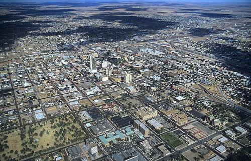 Amarillo (TX) United States  City new picture : amarillo downtown amarillo tx amarillo texas tx united states 11